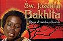 bakhita film ksiazka